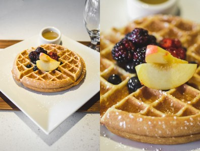Food Photography by Lara Photography