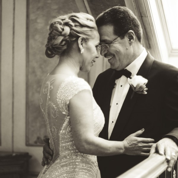 NY Wedding Photography by Lara Photography