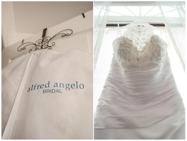 ny-wedding-photography-allende_0083