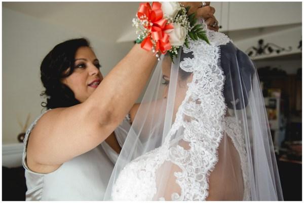 ny-wedding-photography-allende_0791