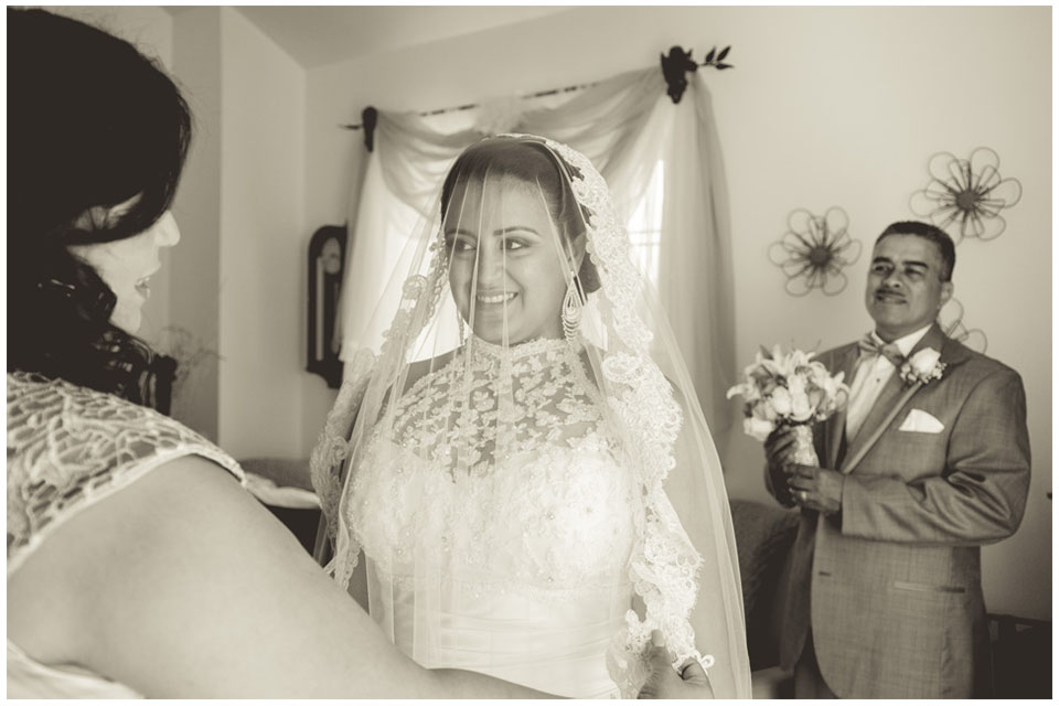 ny-wedding-photography-allende_0800