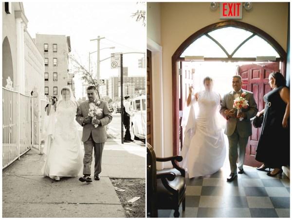 ny-wedding-photography-allende_0967