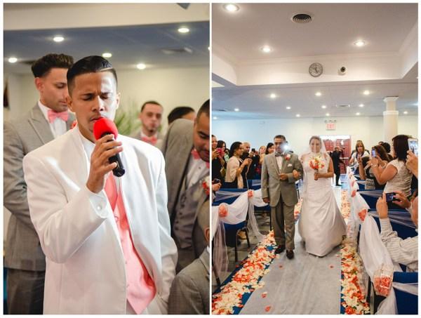 ny-wedding-photography-allende_1152
