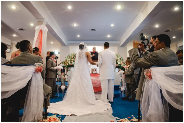 ny-wedding-photography-allende_1203