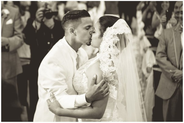 ny-wedding-photography-allende_1383