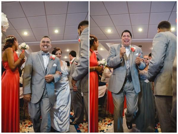 ny-wedding-photography-allende_1448