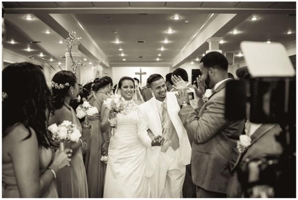 ny-wedding-photography-allende_1467