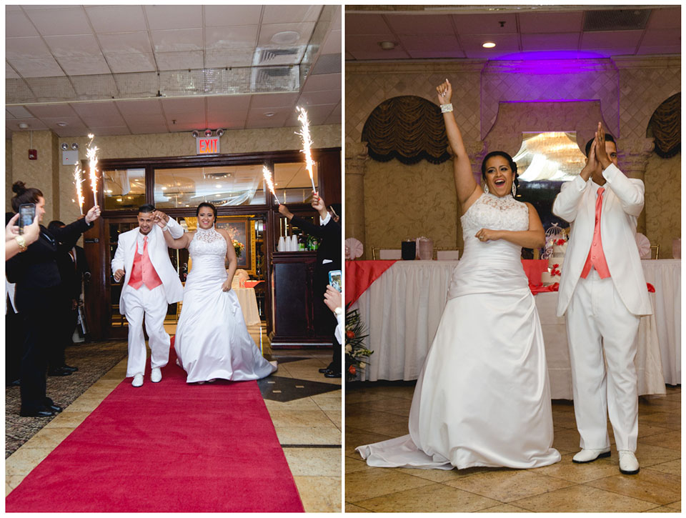 Wedding Photography by Lara Photography Studio   The Eastwood Manor