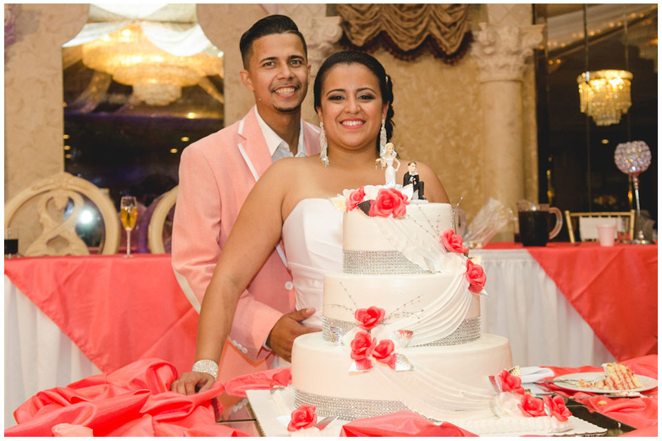 ny-wedding-photography-allende_3000