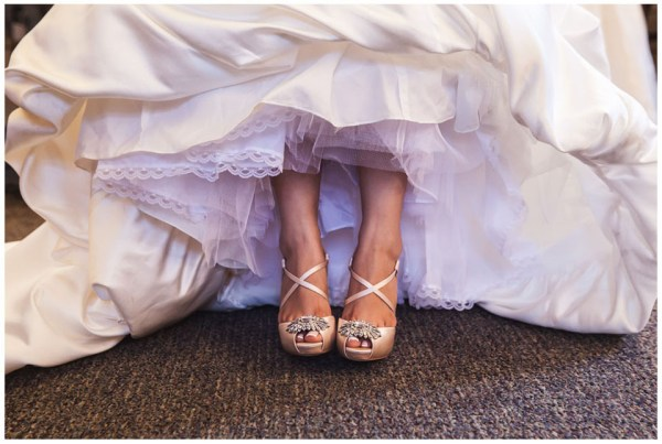 ny-wedding-photography-romero_0169
