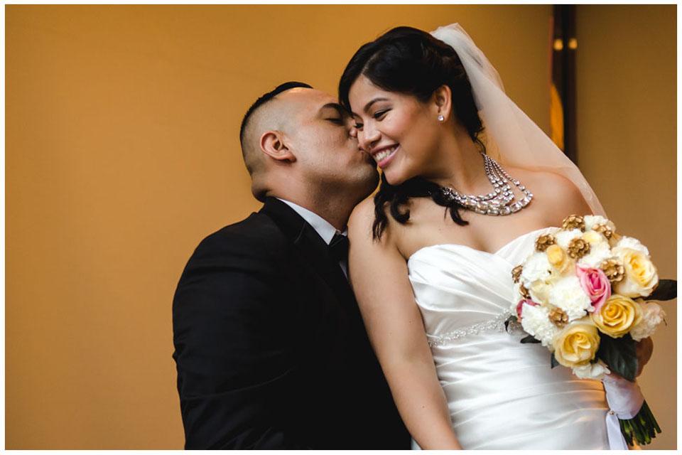 ny-wedding-photography-romero_0288