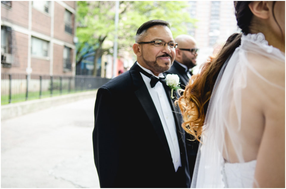 2015-05-16_Reyes_NYC_Wedding-0140
