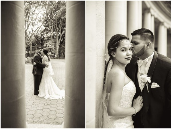 2015-05-16_Reyes_NYC_Wedding-0200