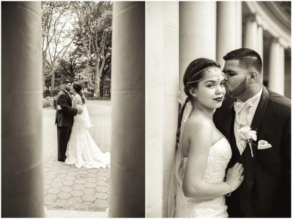 2015-05-16_Reyes_NYC_Wedding-0200