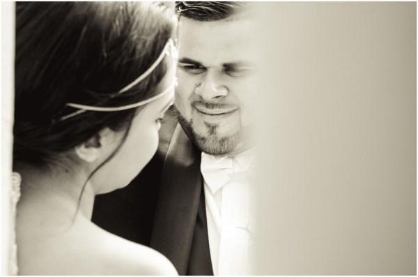2015-05-16_Reyes_NYC_Wedding-0209