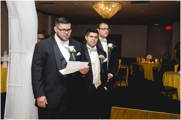 2015-05-16_Reyes_NYC_Wedding-0234