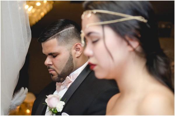 2015-05-16_Reyes_NYC_Wedding-0255