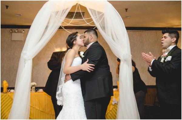 2015-05-16_Reyes_NYC_Wedding-0284