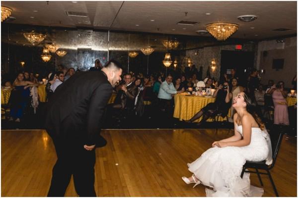 2015-05-16_Reyes_NYC_Wedding-0398