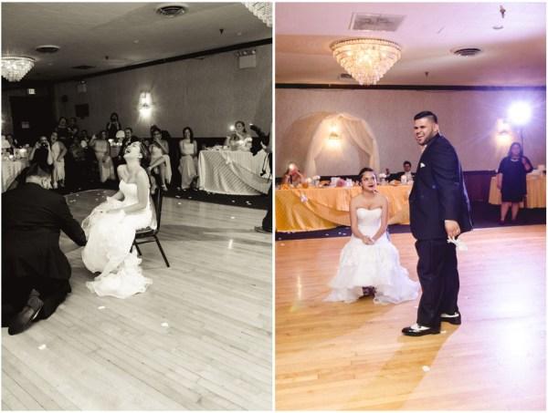 2015-05-16_Reyes_NYC_Wedding-0402