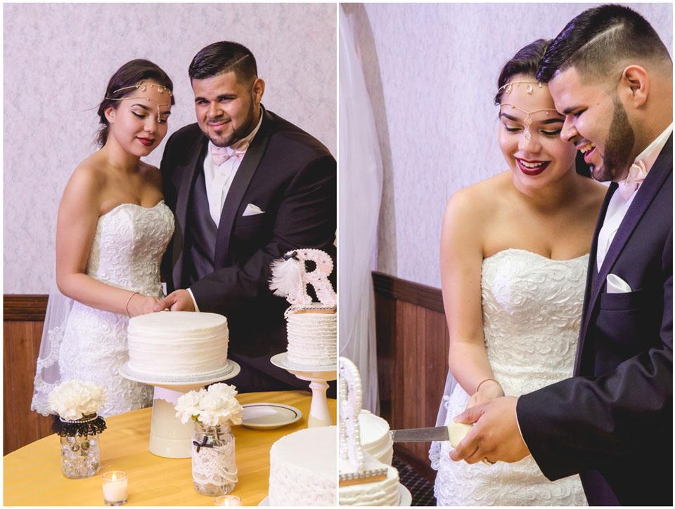 2015-05-16_Reyes_NYC_Wedding-0502