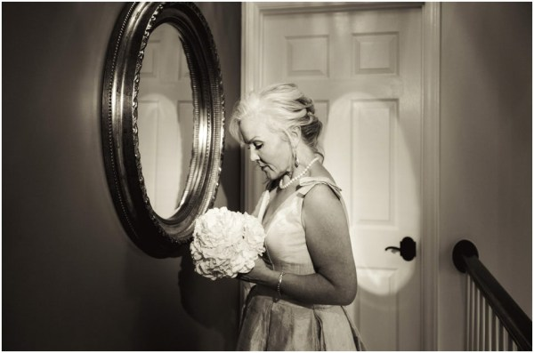 Raleigh_NC_Wedding-Mary_and_Jeff-0010