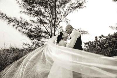 FL WEDDING | THE LIONS CLUB | AMY + EMMANUEL