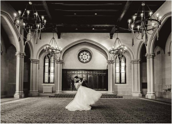 374_rodas-grand-historic-venue-wedding