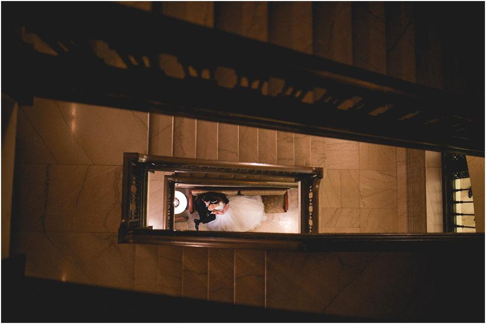624_rodas-grand-historic-venue-wedding