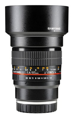 Samyang-85mm-1.4
