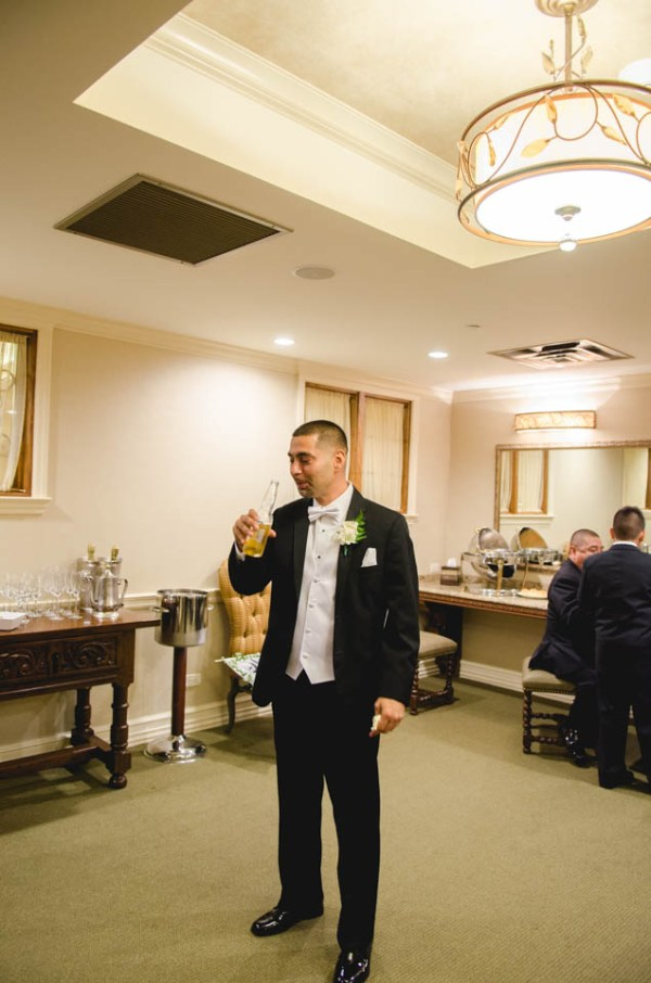 ny-wedding-larkfield-manor_0081