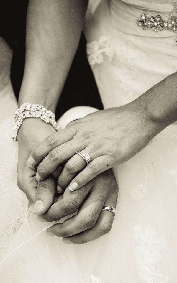 ny-wedding-larkfield-manor_0264
