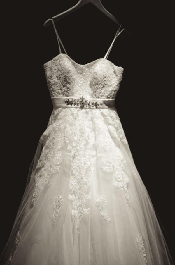 vega-wedding-019