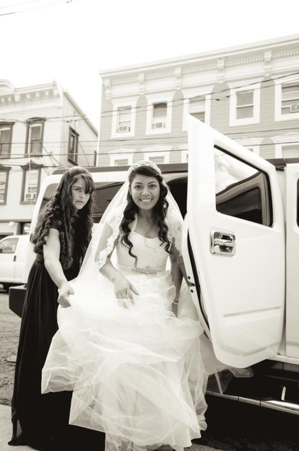 vega-wedding-100