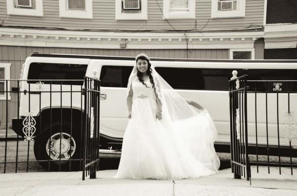 vega-wedding-104