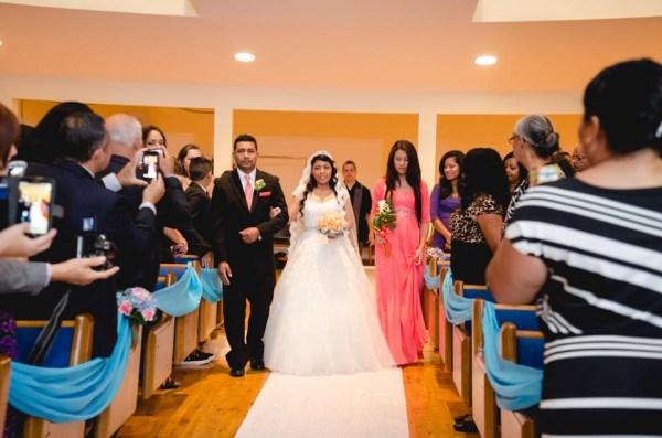 vega-wedding-138