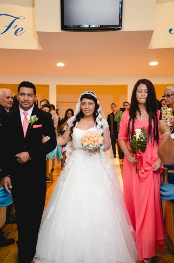 vega-wedding-141