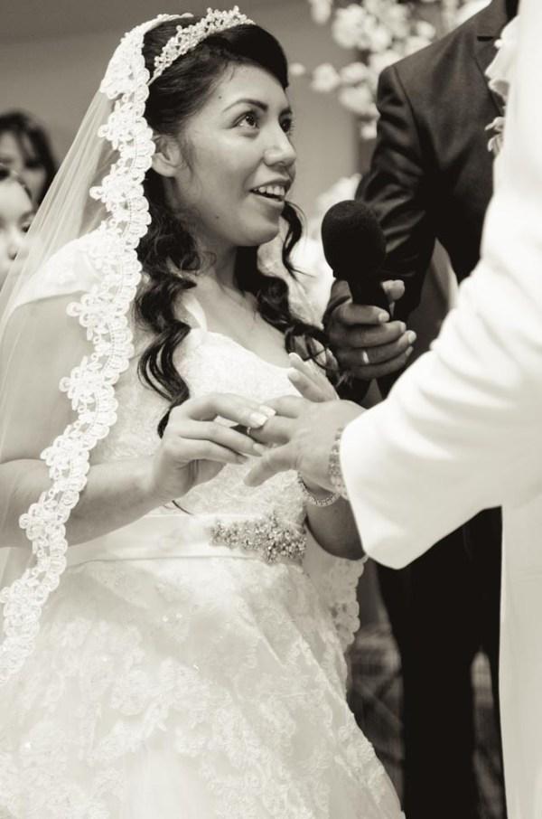 vega-wedding-179