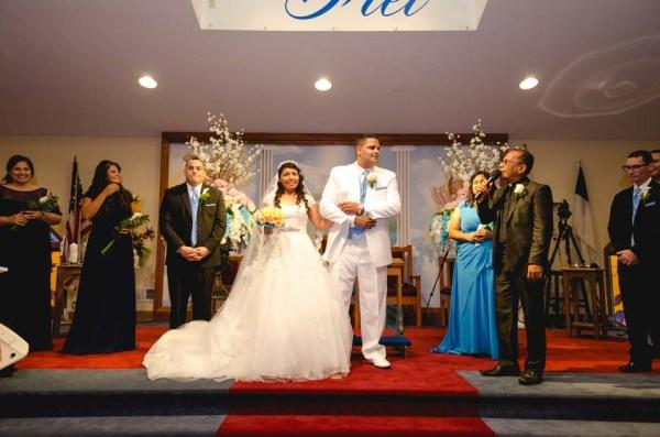 vega-wedding-206