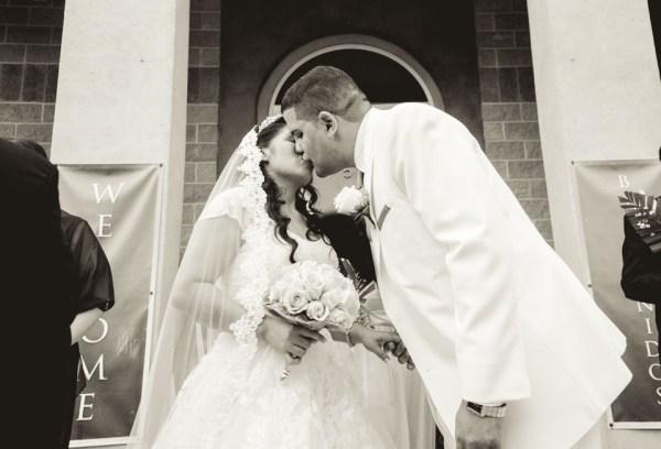 vega-wedding-226