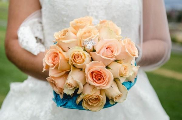 vega-wedding-244