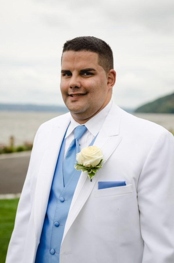 vega-wedding-247
