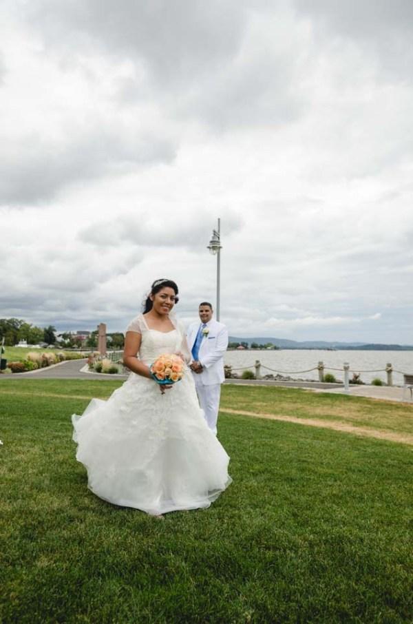 vega-wedding-251