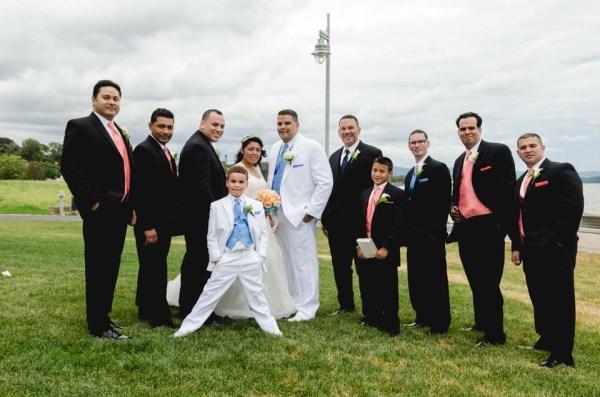 vega-wedding-253
