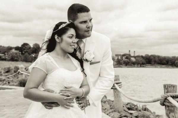 vega-wedding-263