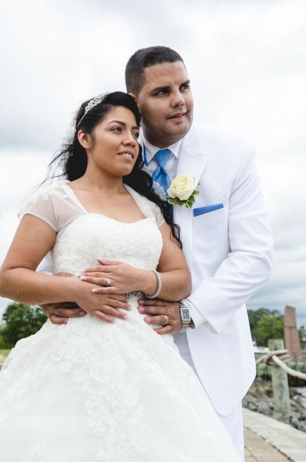 vega-wedding-267