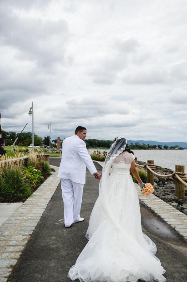 vega-wedding-293