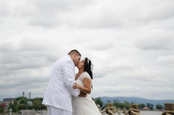 vega-wedding-297