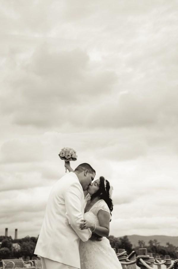 vega-wedding-299