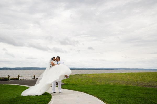 vega-wedding-303